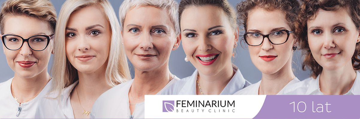 Feminarium Beauty clinic